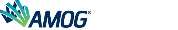 AMOG Consulting